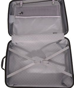 Samsonite 450 Series Hardside 27 inch ZipTight Case