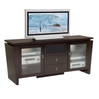 Assembled Entertainment Centers: Buy Living Room
