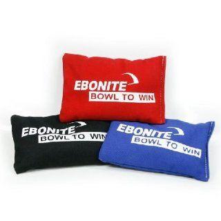 Ebonite Bowling Grip Sack Ultra Dry (div. Farben): Sport