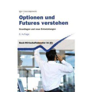 Optionen und Futures verstehen Grundlagen und neue Entwicklungen
