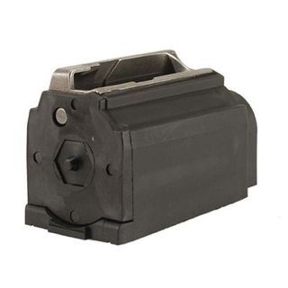 Ruger Factory made Model 96 4 round Rifle Magazine