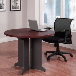 Altra Pursuit Round Conference Table