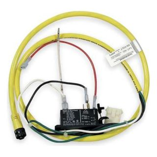 Promax KT 5001 Float Cable Assembly, Automatic Shut Off