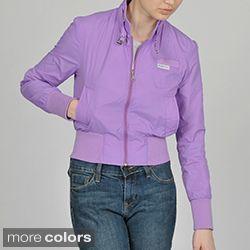 Bomber Jackets and Blazers: Fashion Jackets, Coats and