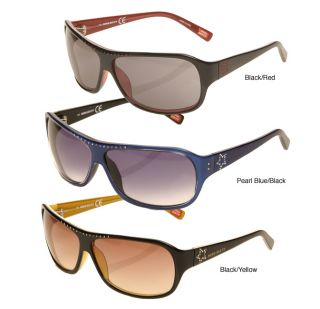 Miss Sixty MX186S Womens Sunglasses