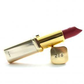 oreal Rouge à Lèvres Color Riche Accord Naturel 266 Rose Saphir 266