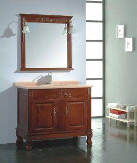 Bad Möbel Badezimmermöbel Badmöbel Set Marmor Design Waschtisch