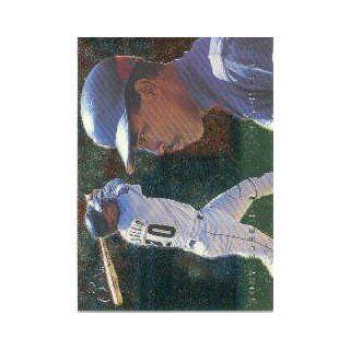 1995 Flair #145 Tony Eusebio: Collectibles