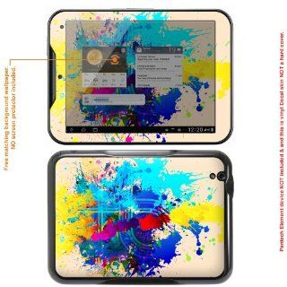 screen tablet case cover Element 154