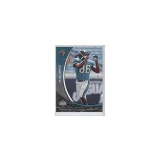 ) #367/999 Jacksonville Jaguars (Football Card) 2004 Sweet Spot #184