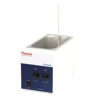 Thermo Scientific ELED 2831 Precision Model 182 General Purpose Water
