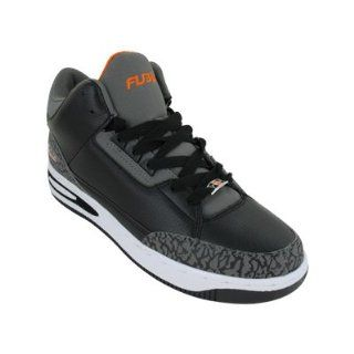 Searches related to fubu shoes