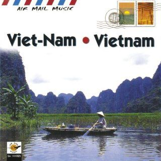 Hoa tau co nhac ban xuan tinh Various artists MP3
