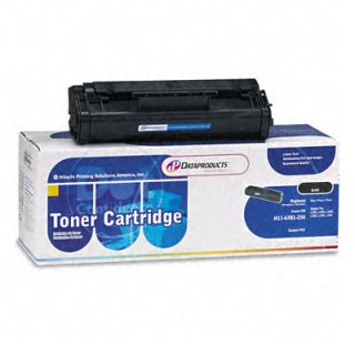 Canon FX 3 Laser Cartridge   Black (H11 6381 230)