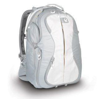 Kata Bumblebee UL 222 Backpack  Gray: Camera & Photo