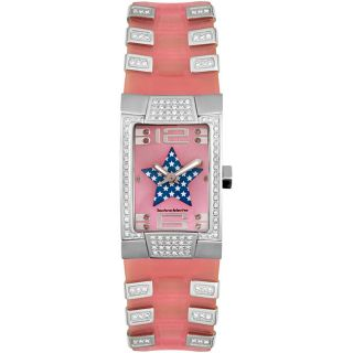 Technomarine Womens XS Lady Diamond Watch