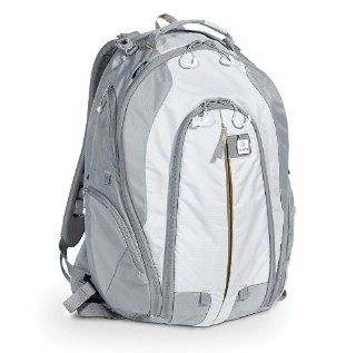 Kata KT UL BG 255 Ultra Light Bug 255 Backpack: Camera & Photo