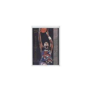 EXP Toronto Raptors (Basketball Card) 1995 96 Ultra #247 Collectibles