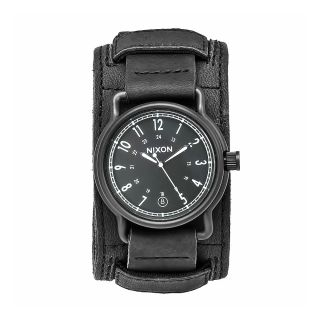 Nixon Mens Axe Watch