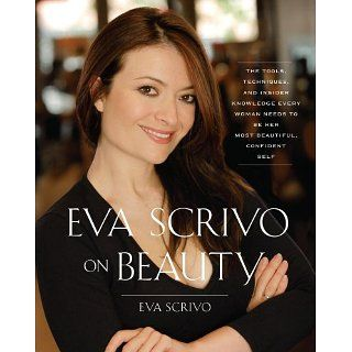 Eva Scrivo on Beauty (with embedded videos) Eva Scrivo, Gina Way