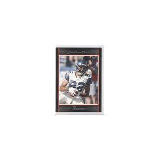 Card) Seattle Seahawks (Football Card) 2007 Bowman #266 Collectibles