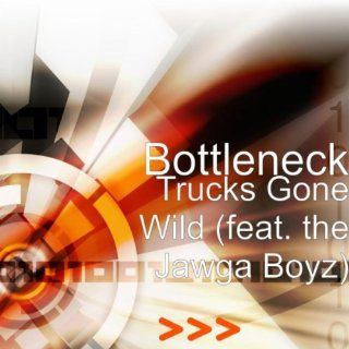 Trucks Gone Wild (feat. the Jawga Boyz) Bottleneck MP3