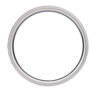 Drive Accessories KT271 15TR   PC 15 Inch Plastic Wheel Trim Ring