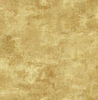 Beige 284 86370 Rustic Faux Stone Wallpaper