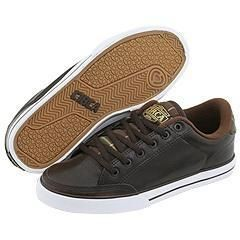 Circa Lopez 50 Brown/Originals Athletic