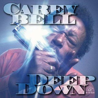 Low Down Dirty Shame: Carey Bell: MP3 Downloads