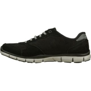 Womens Skechers Gratis Enough Said Black