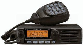 KENWOOD TM 281A VHF FM TRANSCEIVER 64WTS. TM 281A