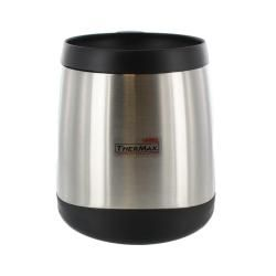 Thermos Raya Stainless Steel 16 oz Desk Mug