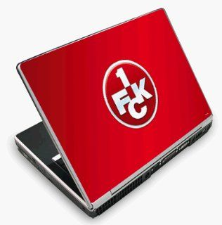 Design Skins for acer TravelMate C310   1. FCK Logo
