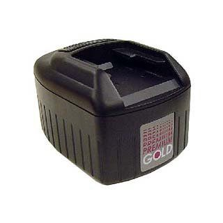 Craftsman 911030000 NiCd Power Tool Battery from Batteries