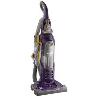 eka Pet Lover Bagless Vacuum