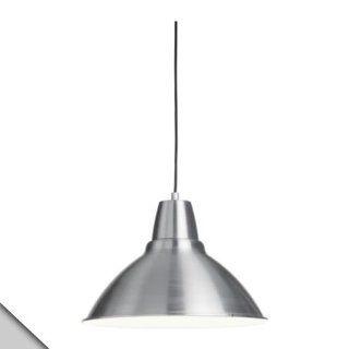 IKEA   FOTO Pendant Lamp (plug in), Aluminum D15 Home