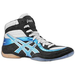 Asics Split Second 7 Wrestling Shoes Shoes