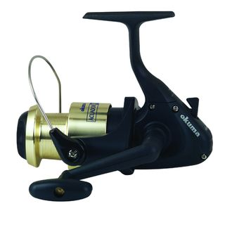Okuma Acuador 50 Spinning Fishing Reel