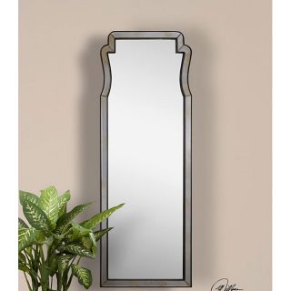Beline Wall Mirror