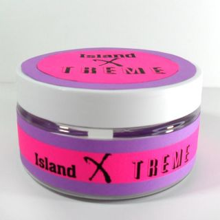 Passion Island Xtreme Valentine Body Butter