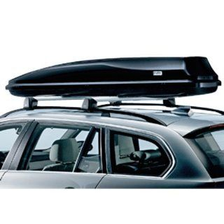 BMW Roof Rack Base Support System 338 335 M3 Coupe (2007+)