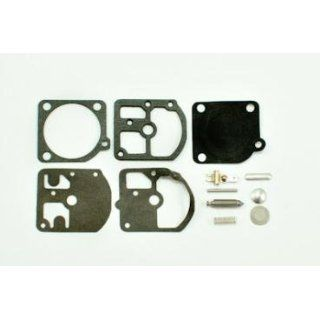 RB 3 Zama Carburetor Repair Kit for Homelite 330 Series Chainsaw