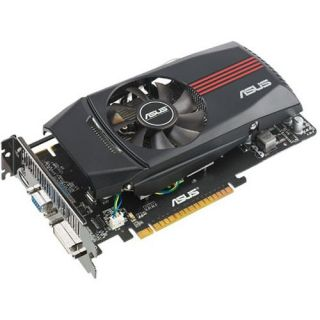 Ti DC TOP/DI/1GD5 GeForce GTX 550 Graphics Card w/$20 Mail in Rebate