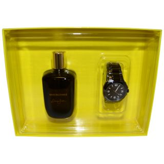 Sean John Unforgivable Mens 2 piece Fragrance Gift Set