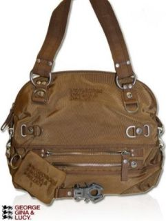 GEORGE GINA & LUCY Handtasche  Long Che Lycee  George Gina & Lucy
