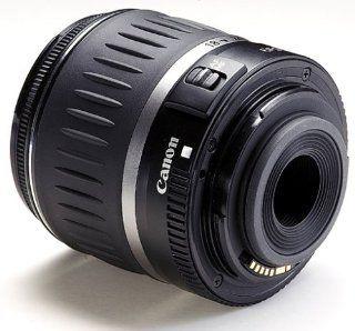 Canon EOS 300D SLR Digitalkamera mit Objektiv EF S Kamera