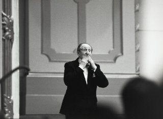 Vladimir Horowitz Songs, Alben, Biografien, Fotos