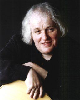 Kevin Coyne Songs, Alben, Biografien, Fotos