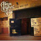 Allman Brothers Band Songs, Alben, Biografien, Fotos